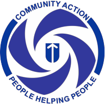 Community Action Agent Logo