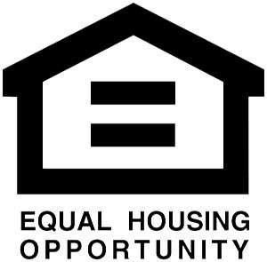 Housing Choice Voucher Program logo